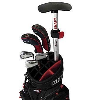 accessoire de golf
