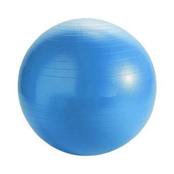 ballon de gym