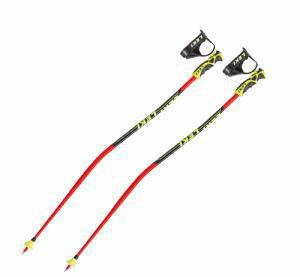baton ski