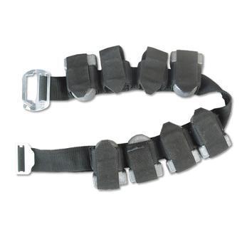 ceinture de plongée