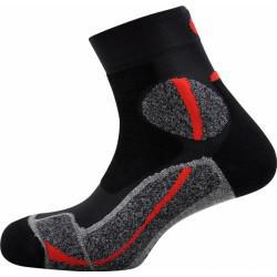 chaussette de randonnée