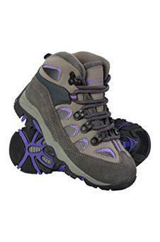 chaussure de marche enfant