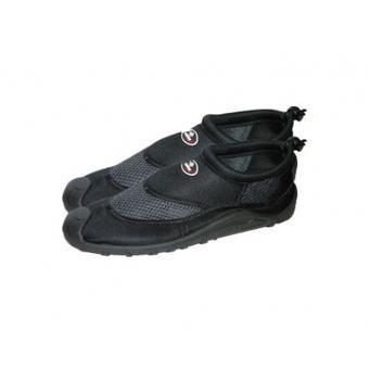 chaussure de plongée