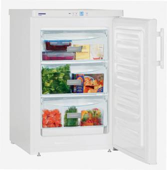 congelateur 3 tiroirs