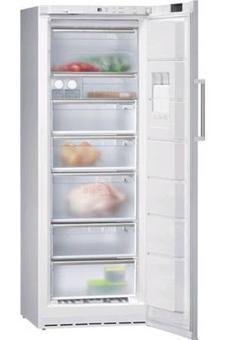 congelateur siemens