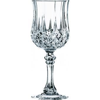 cristal d arques