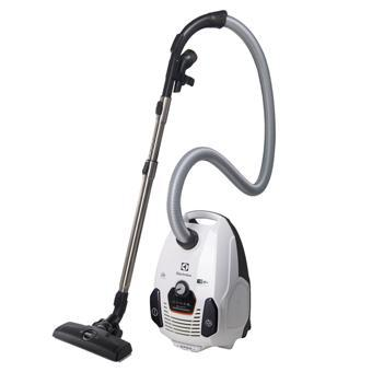 electrolux silent performer