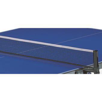 filet tennis de table