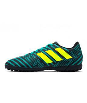 foot salle chaussure