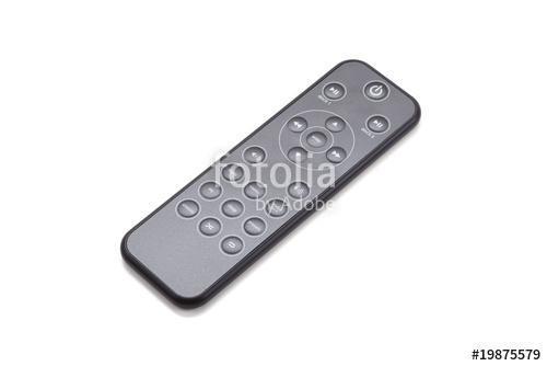free telecommande