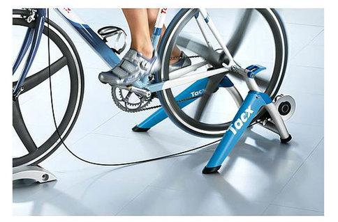 home trainer tacx