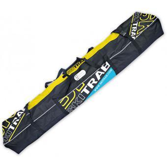 housse a ski