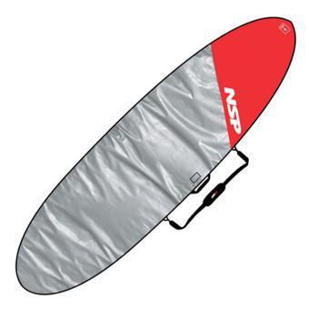 housse surf