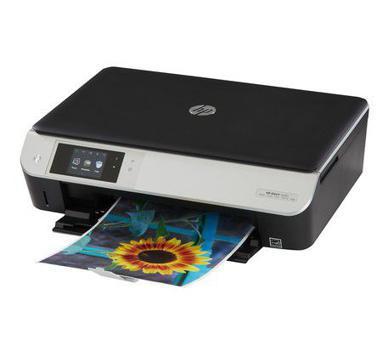 imprimante hp envy 5030
