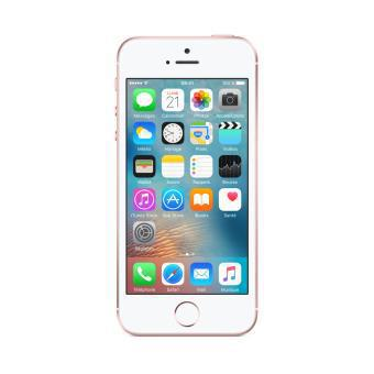 iphone se 16go