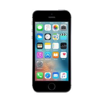 iphone se 32 go