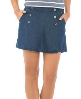 jupe short femme