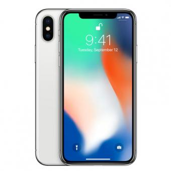 beeasy coque iphone x