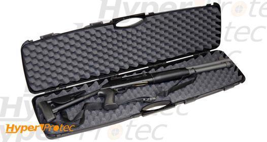 malette carabine