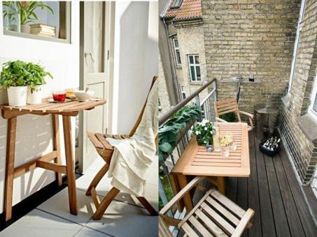07683d885c7e3 ▷ Avis Mobilier de balcon ▷ Comparatif【 Quels sont les Meilleurs ...