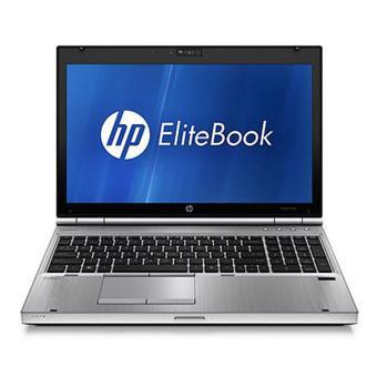 ordinateur portable 15 pouces