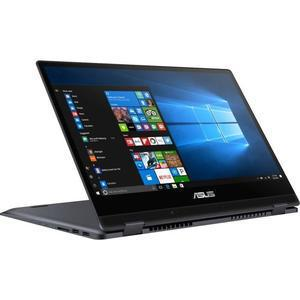 ordinateur tablette