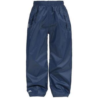 pantalon imperméable enfant