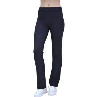 pantalon sport femme