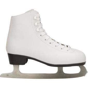 patin a glace femme