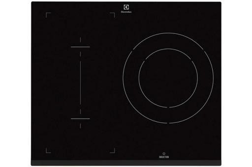 plaque induction electrolux