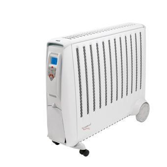 radiateur electrique portable