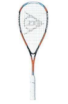 raquette squash