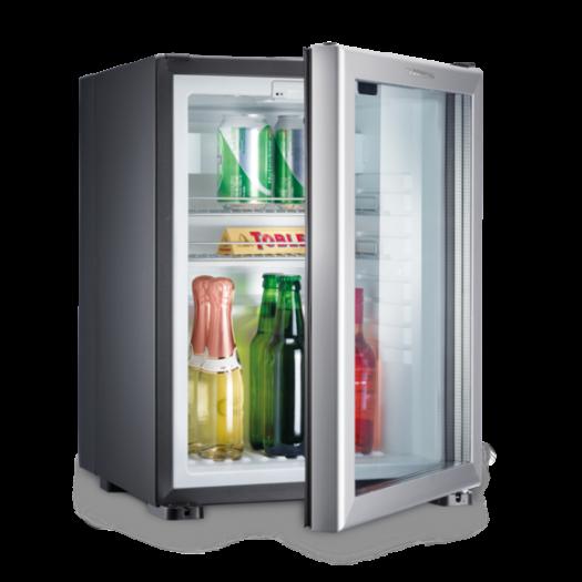refrigerateur bar