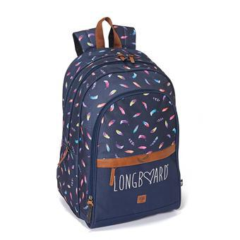 sac a dos longboard