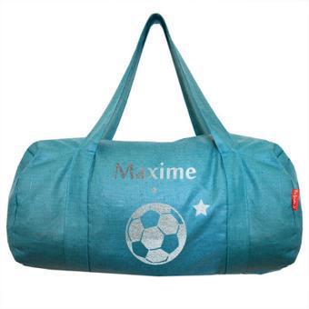 sac polochon sport