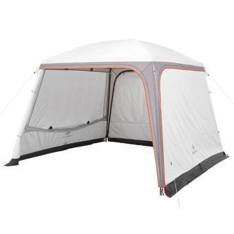 sejour de camping