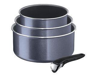 tefal casserole