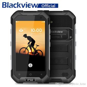 telephone blackview