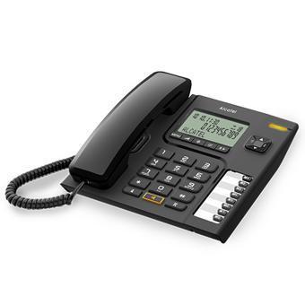telephone fixe