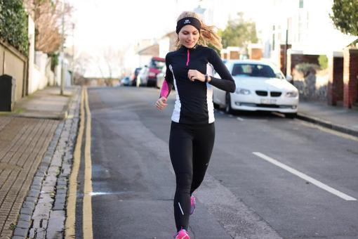 ▷ Avis Tenue running femme【 Test 2019 ! 】