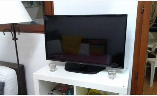 tv 80 cm