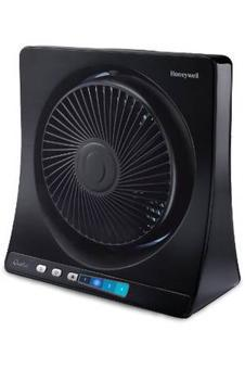 ventilateur honeywell