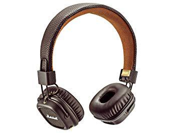casque marshall bluetooth
