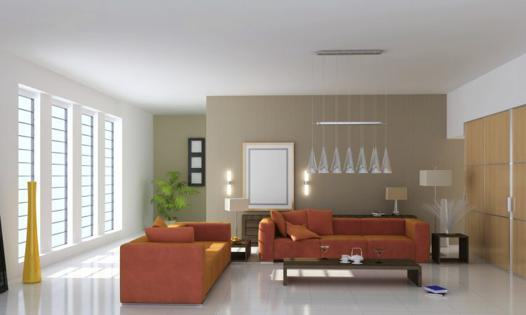 decoration interieur