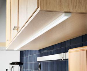 Test eclairage sous meuble cuisine avis sur les meilleurs produits 2019 comparatif - Eclairage led sous meuble cuisine ...