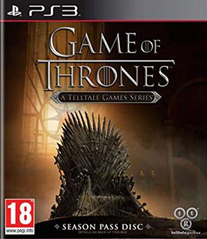 game of thrones jeu