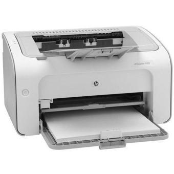 imprimante laser noir et blanc
