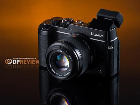 lumix gx8