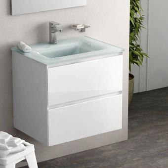 ▷ Avis Meuble vasque salle de bain ▷ Test et Comparatif【 Choisir ...