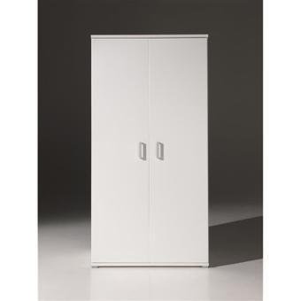 2 portes